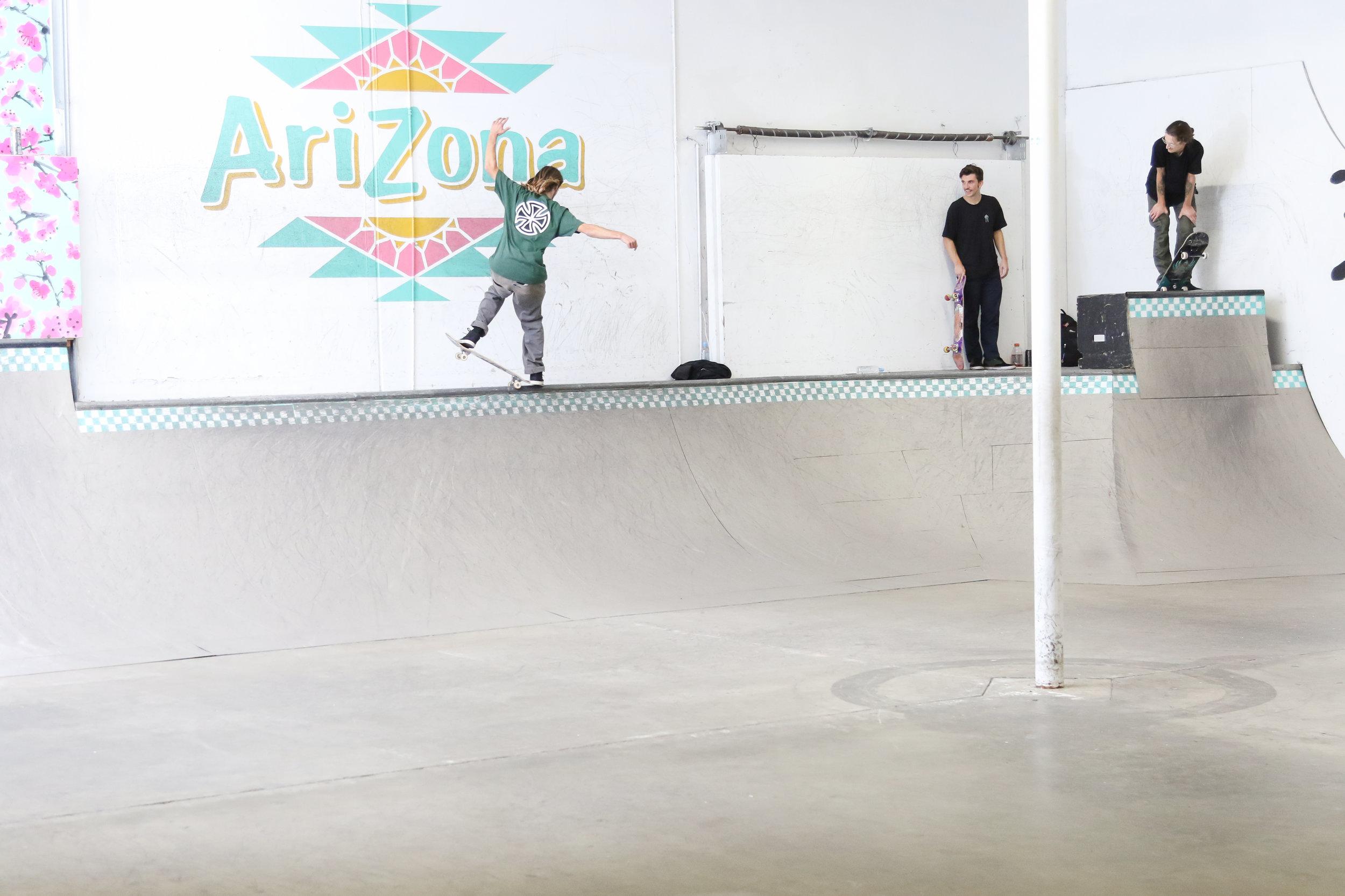 TWS Collegiate Skate_-39.jpg