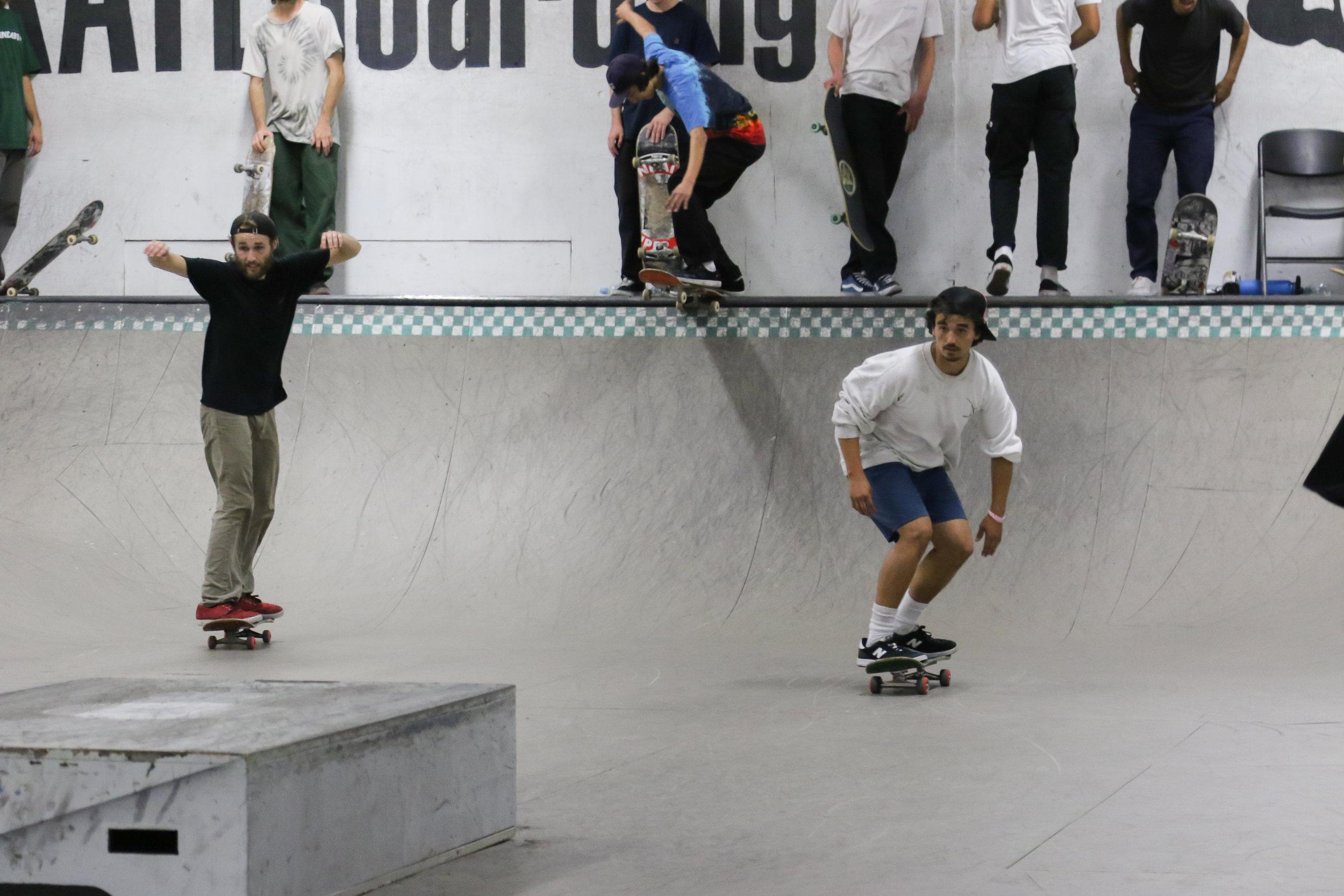 TWS Collegiate Skate_-43.jpg