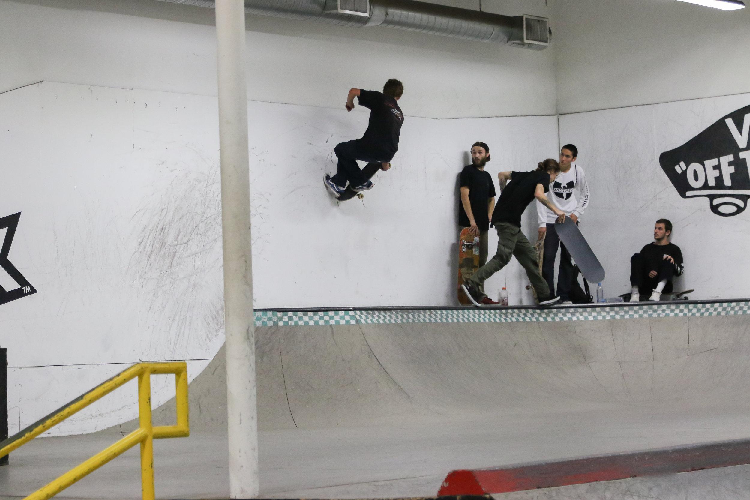 TWS Collegiate Skate_-44.jpg