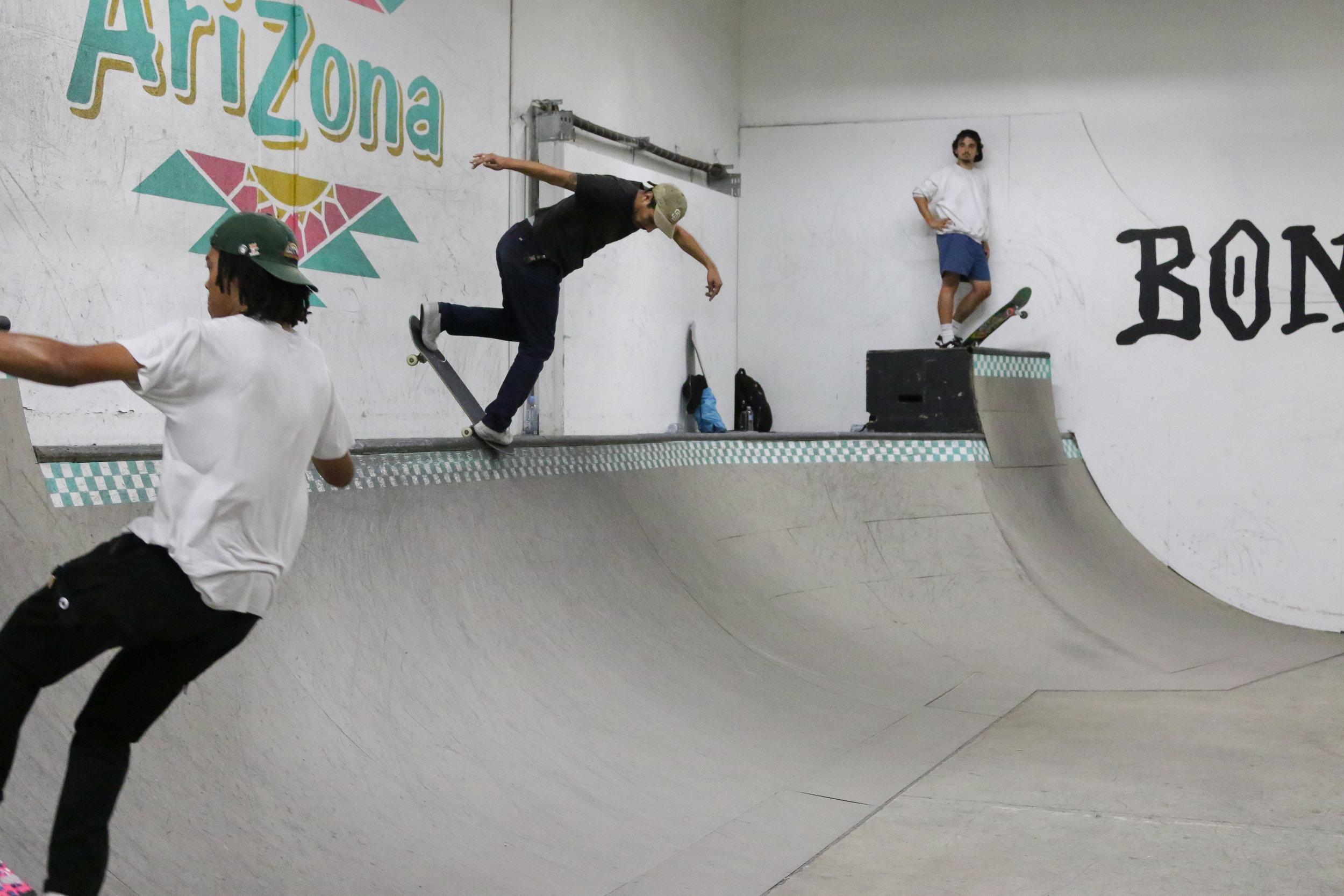 TWS Collegiate Skate_-45.jpg