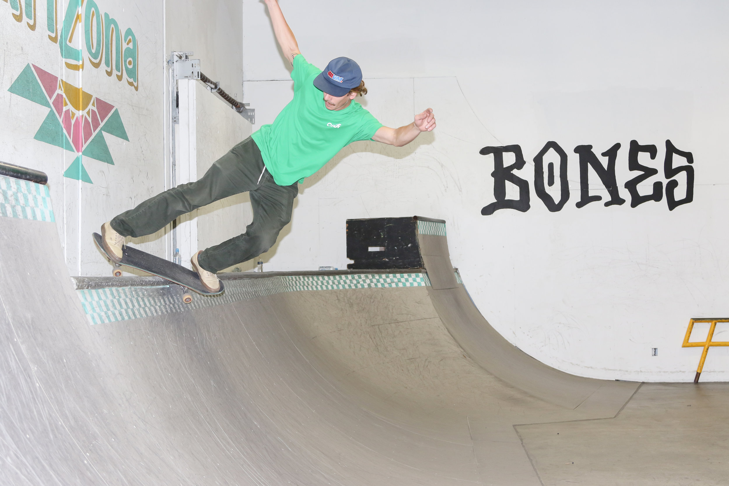 TWS Collegiate Skate_-51.jpg