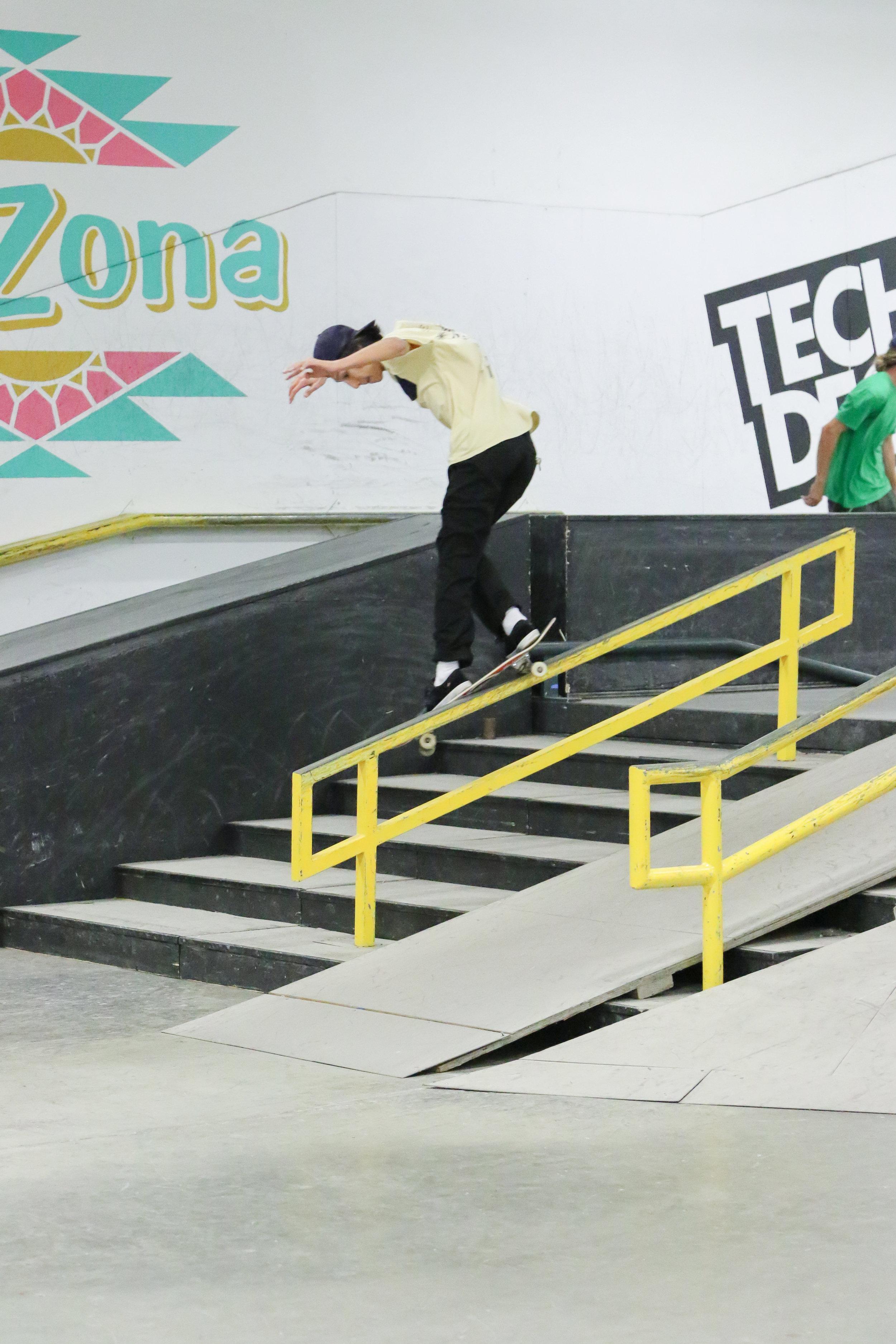 TWS Collegiate Skate_.jpg