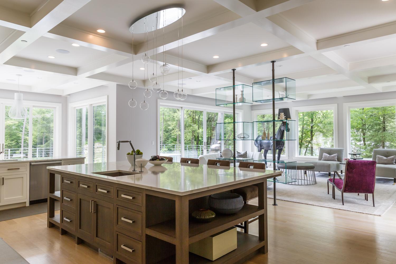 ©alliewood.com-kitchen-Martin-1.jpg