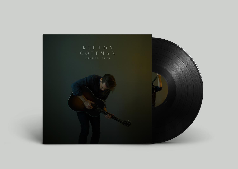www.watertr.ee Keeton Coffman Vinyl Mockup.jpg