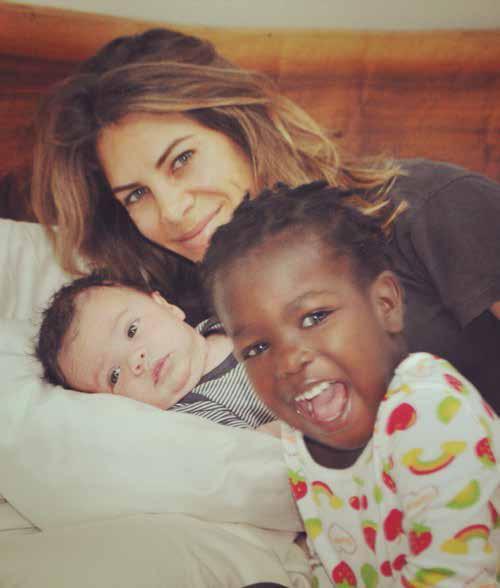 jillian with kids.jpg