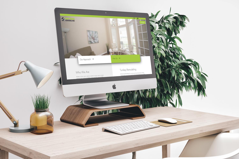 https://watertr.ee Watertree Website Logan Samperi Web Designer Website Design
