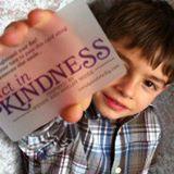 ryan with card