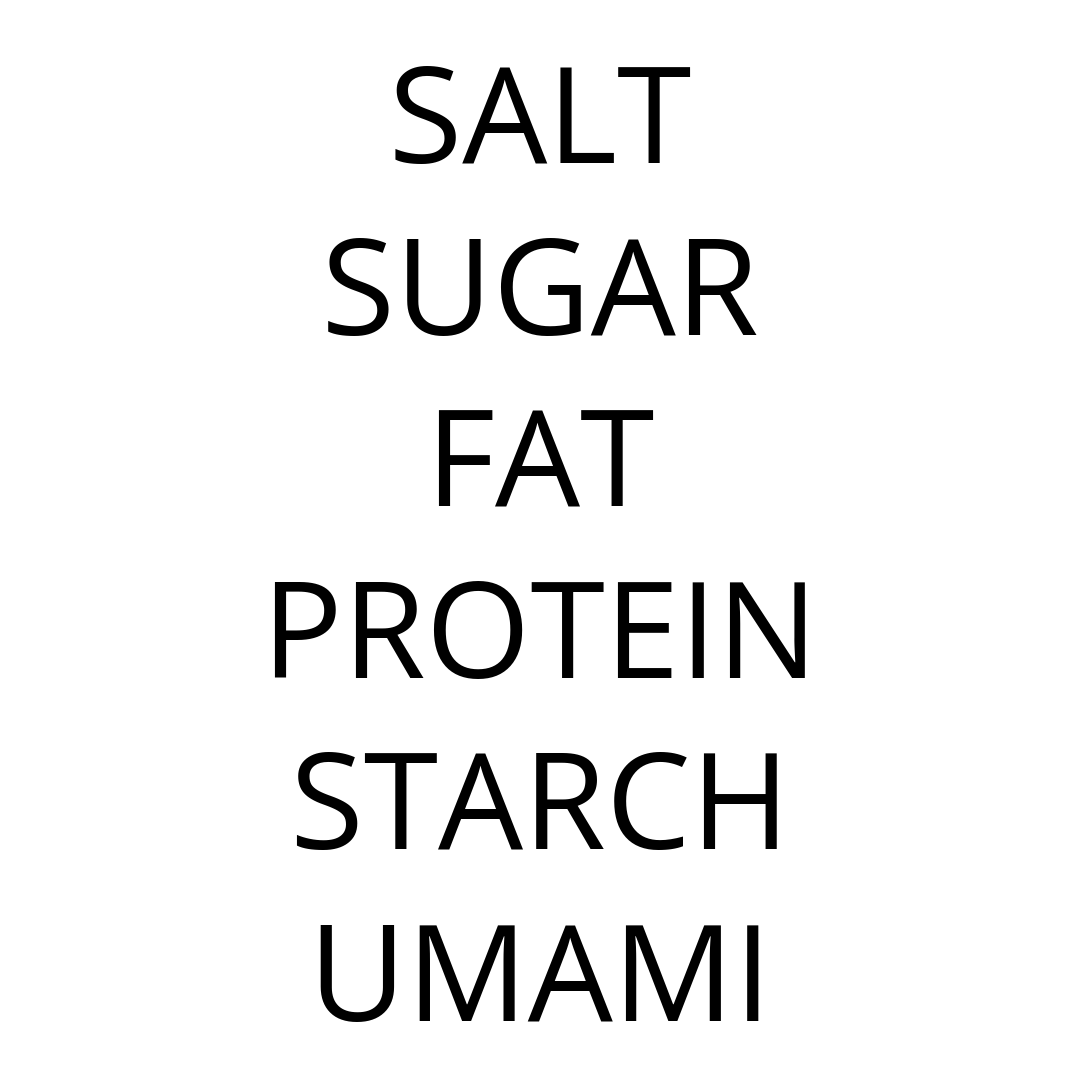 PROTEIN-2.png