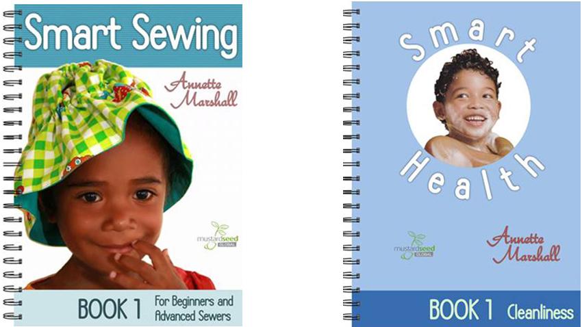 Sewing Book 1.jpg