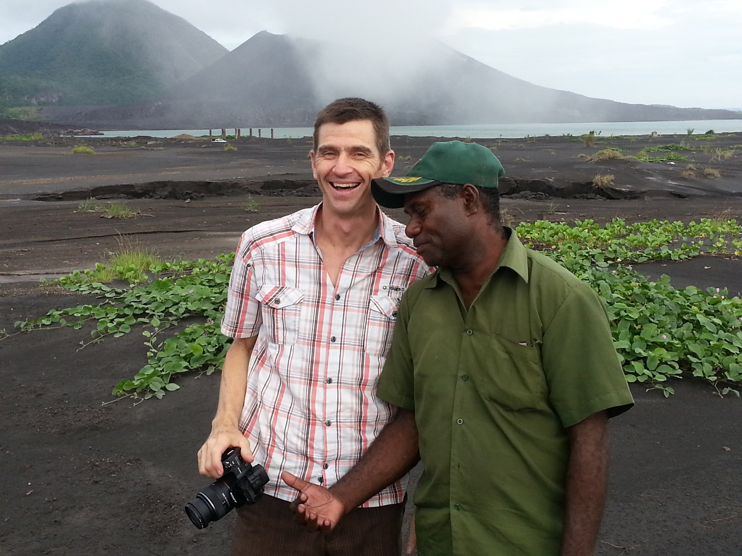 WITH pastor friend in png