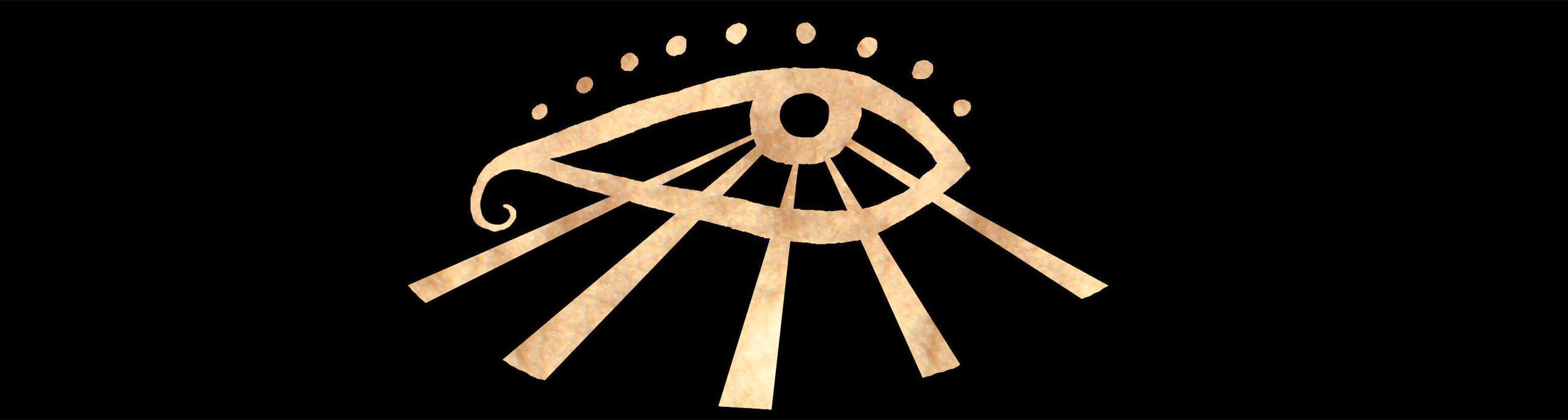 eye iconz7.jpg