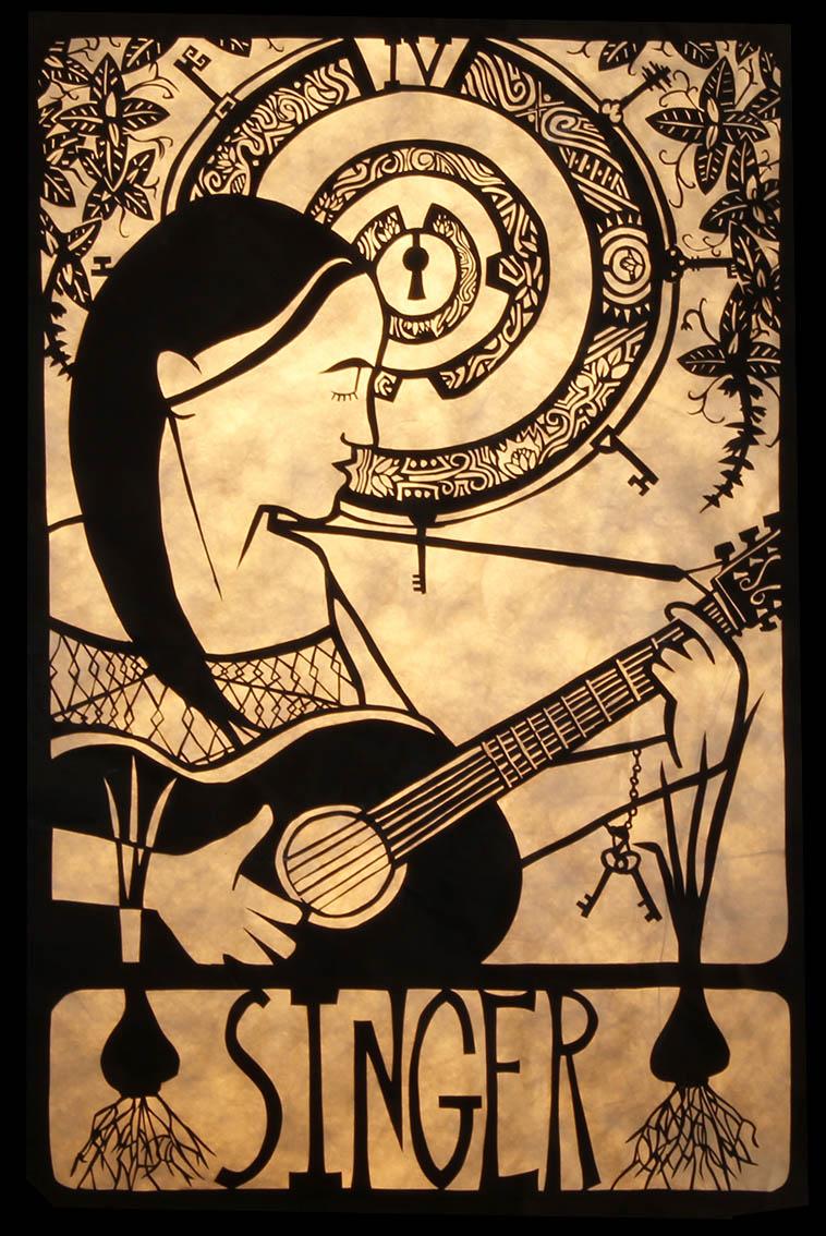 Singer Tarot Square.jpg