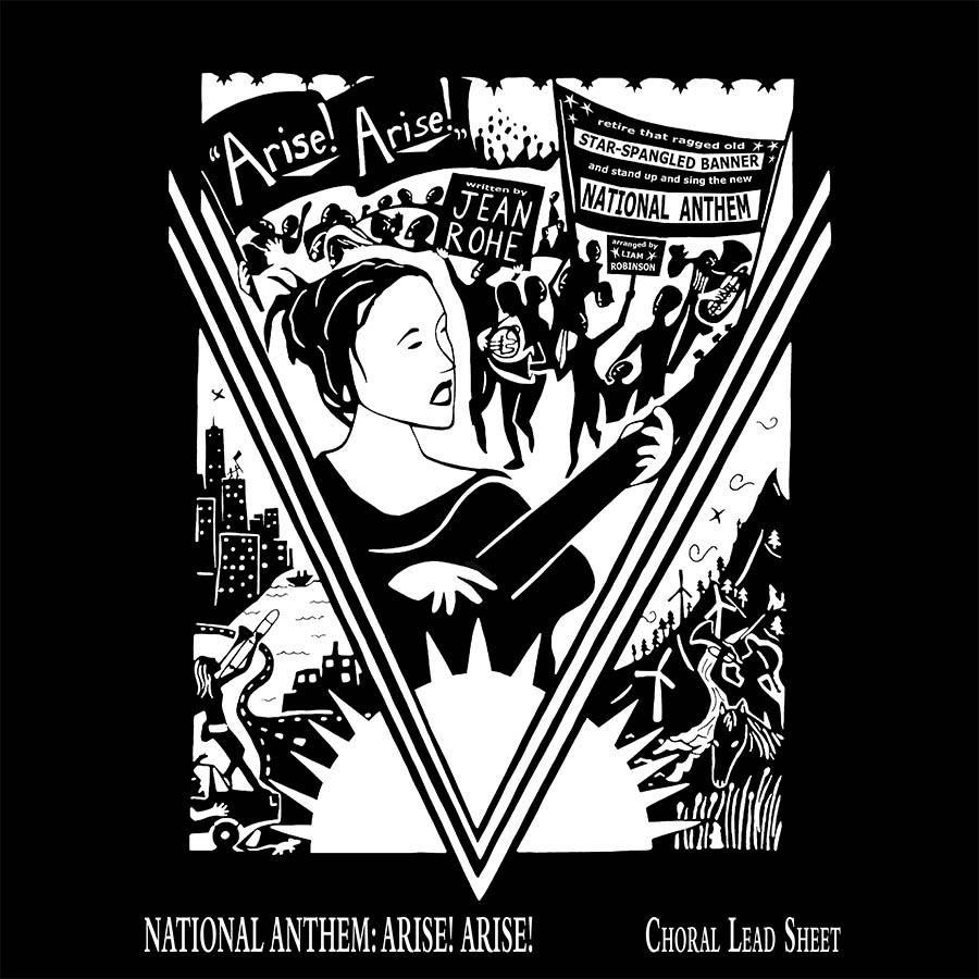 national anthem square.jpg