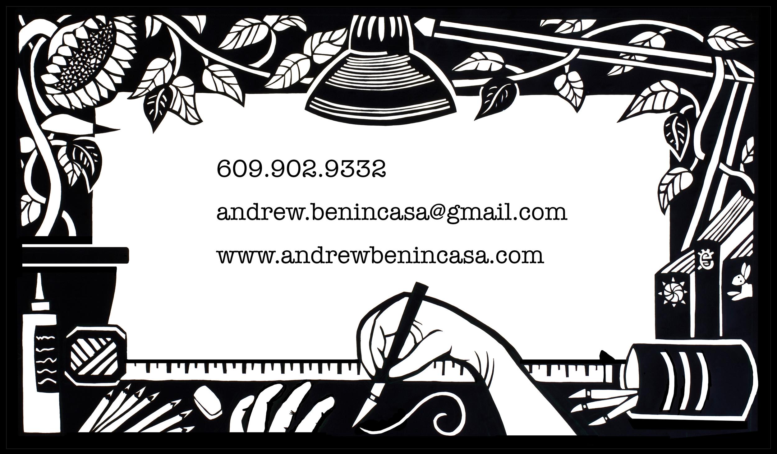 business card back print.jpg