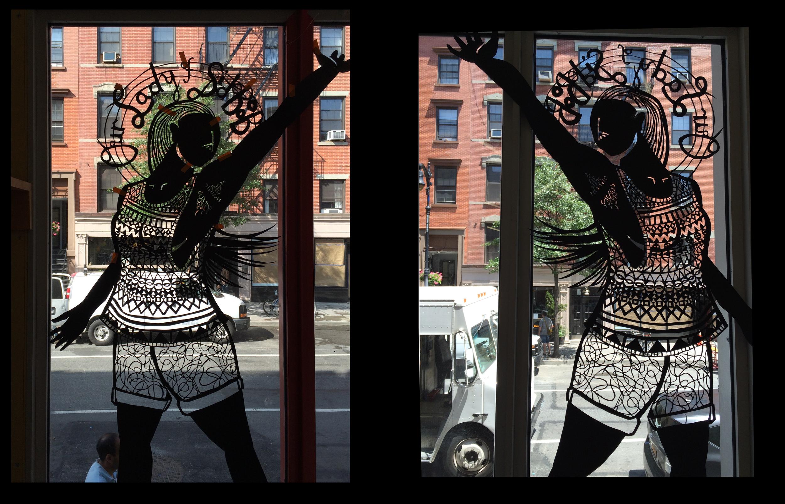 lady in window 2.jpg