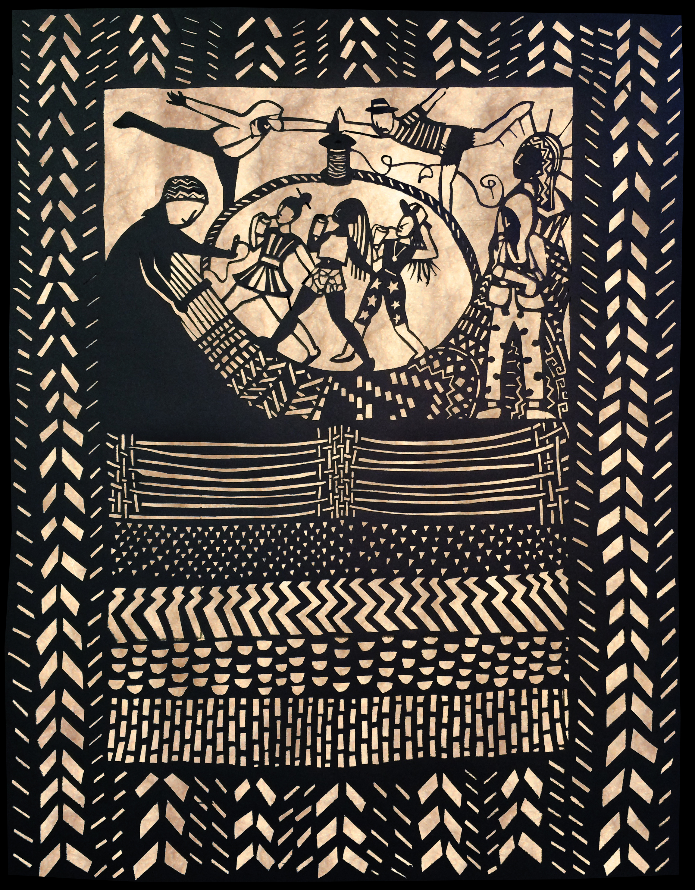 tac tapestry 2.jpg