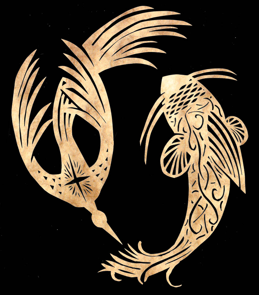 boatbird icon.jpg