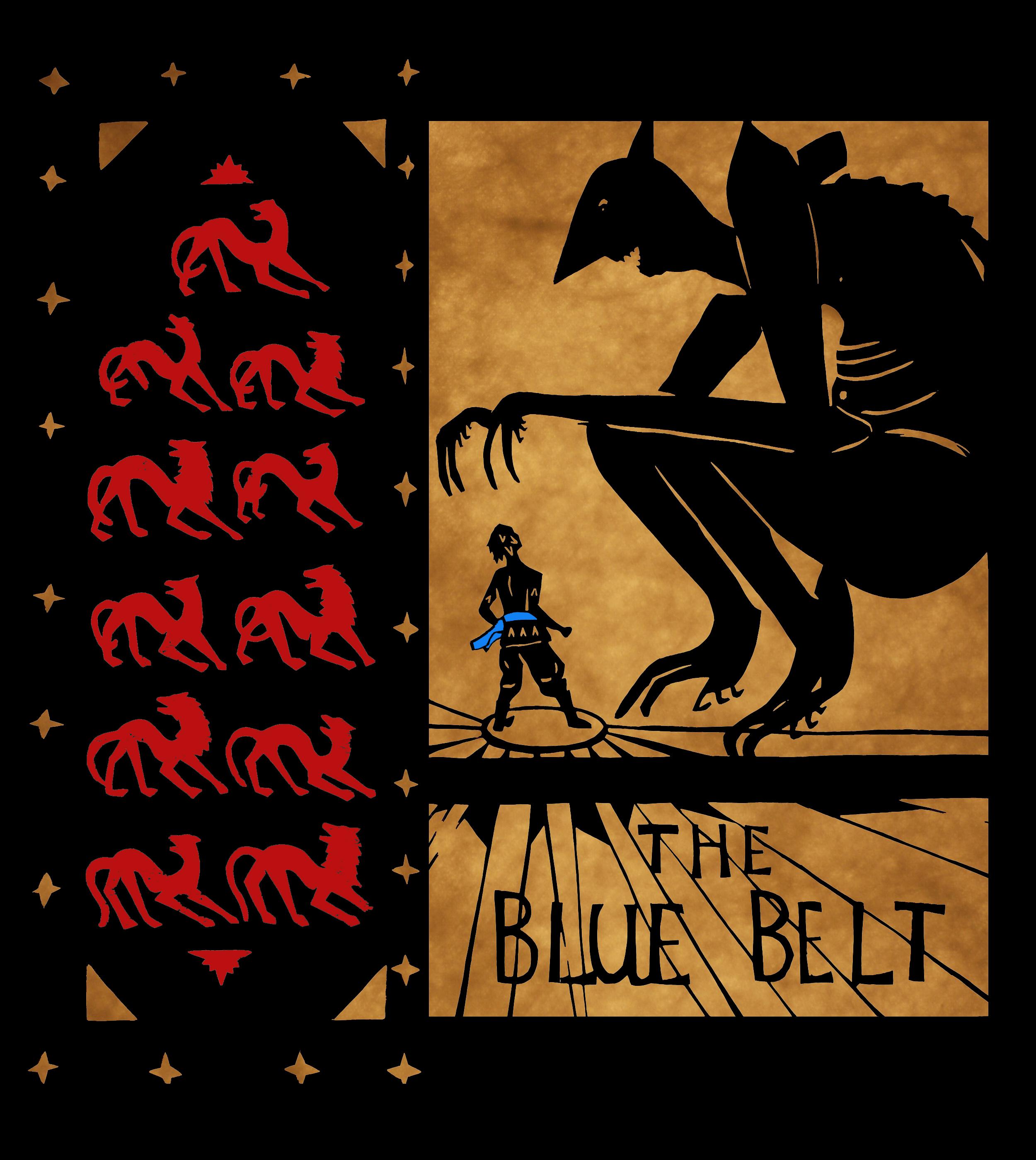 Blue Belt Showcase smaller.jpg