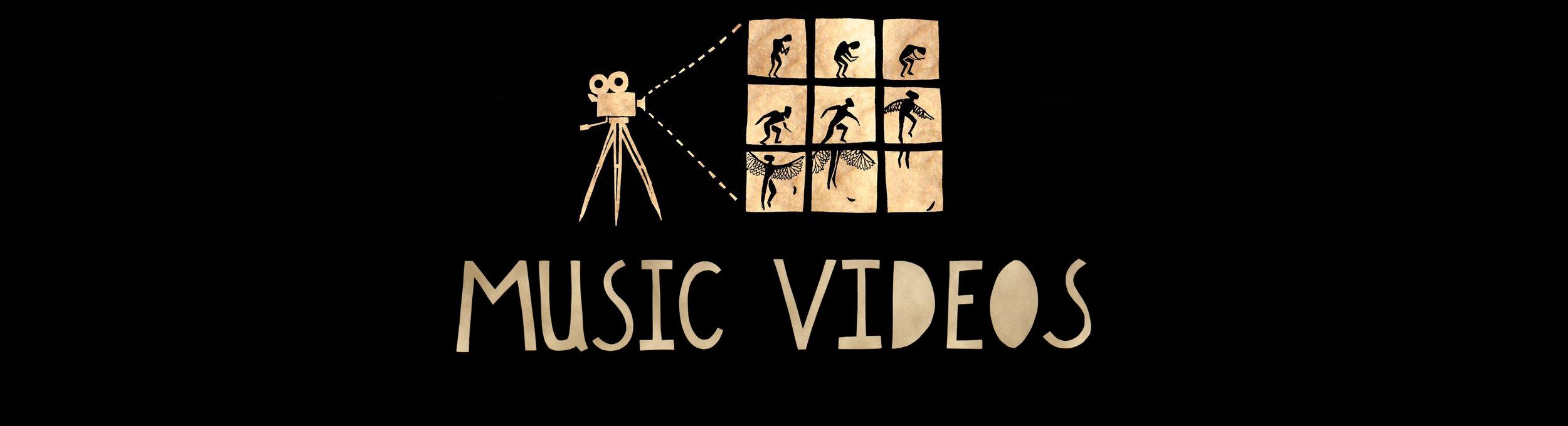 music video logo big.jpg