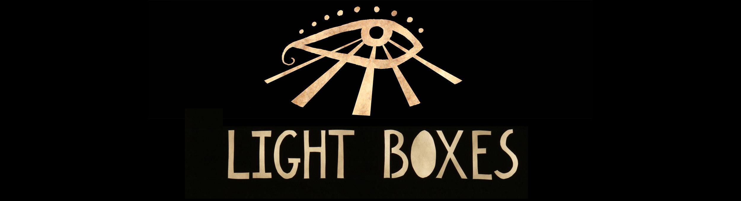 Lightboxes Logo.jpg