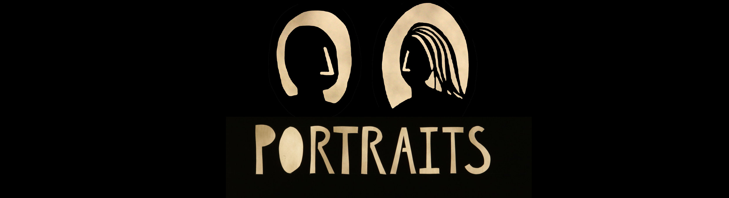 Portraits logo.jpg