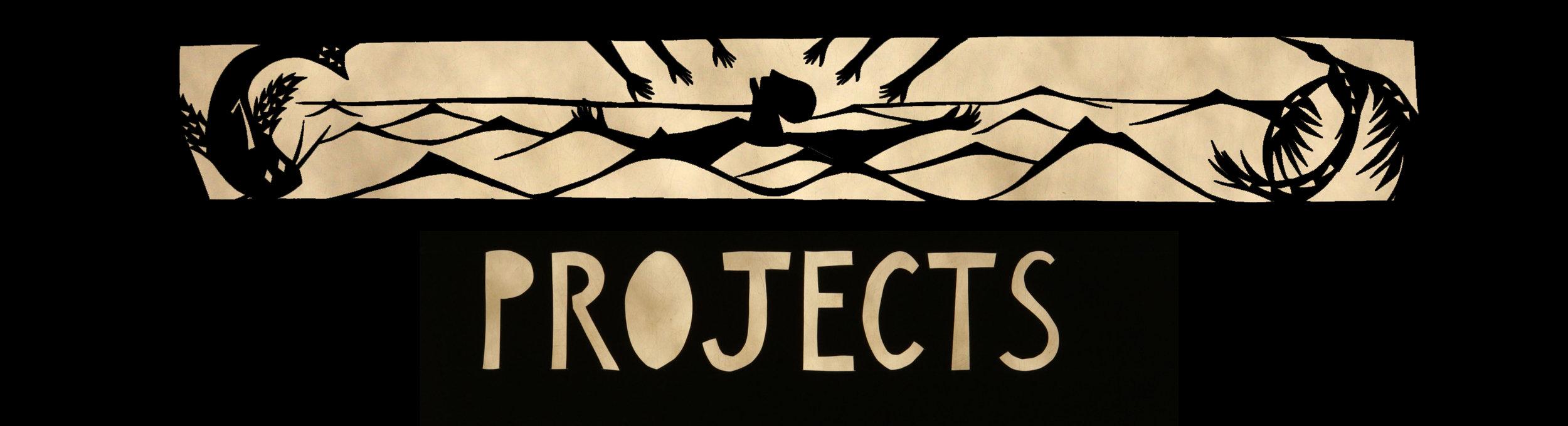 Projects Logo.jpg