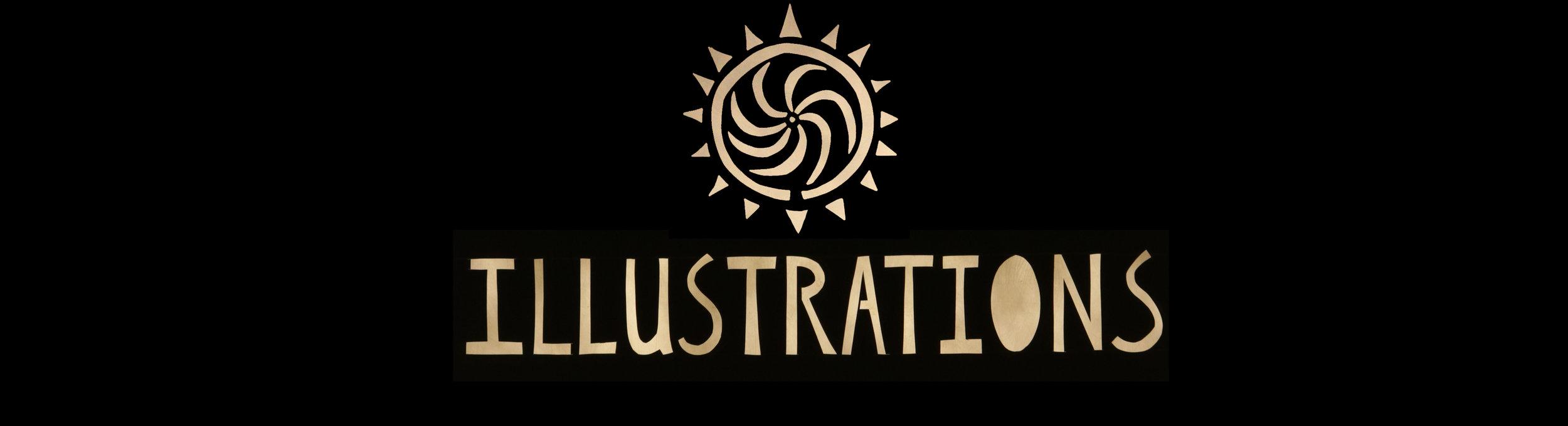 illustrations logo.jpg