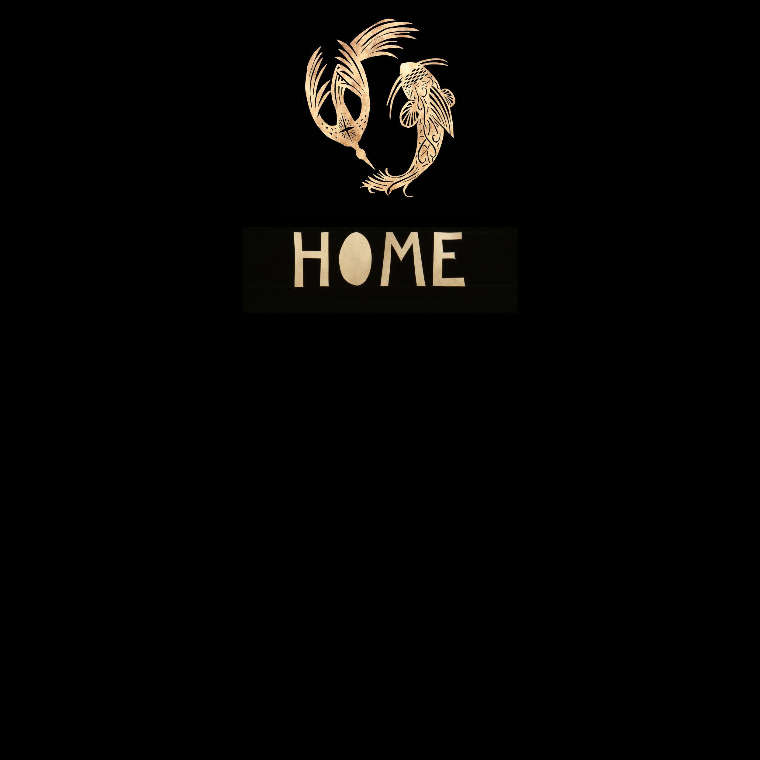Home Button3.jpg
