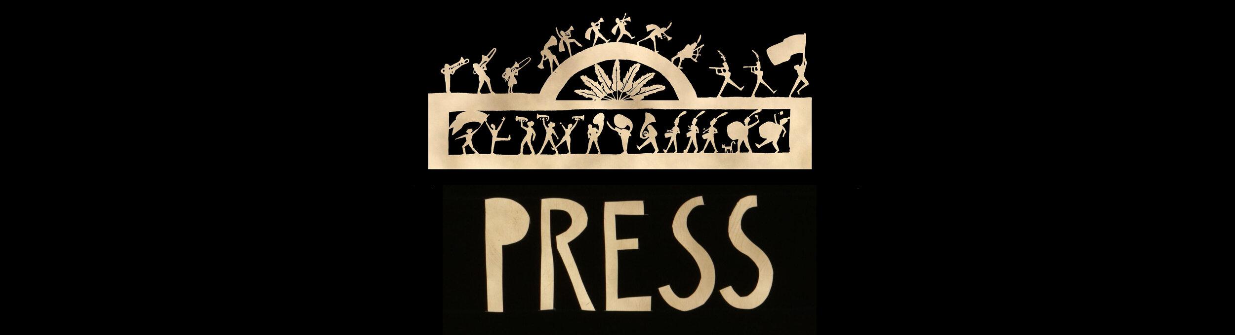 Press Logo 3.jpg