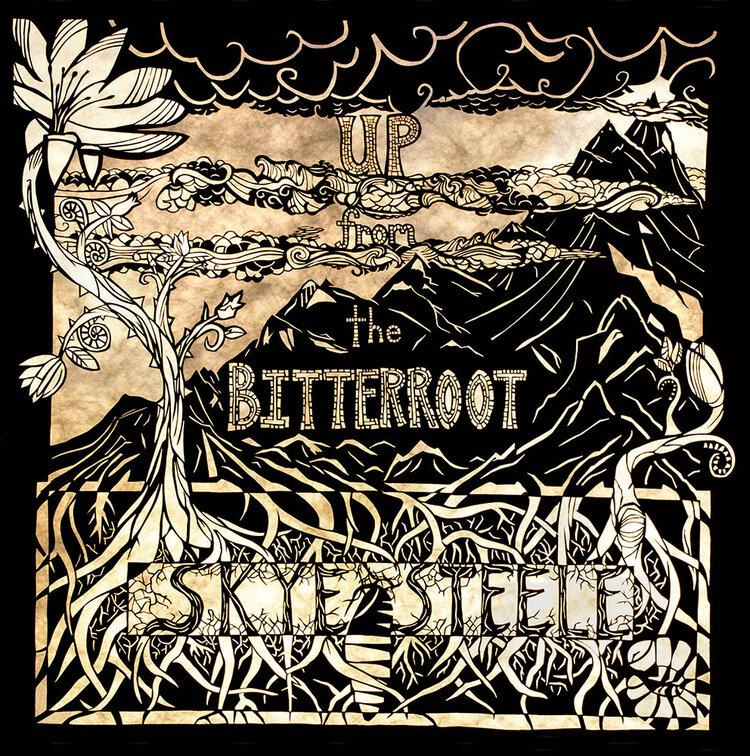Bitterroot5 Square.jpg