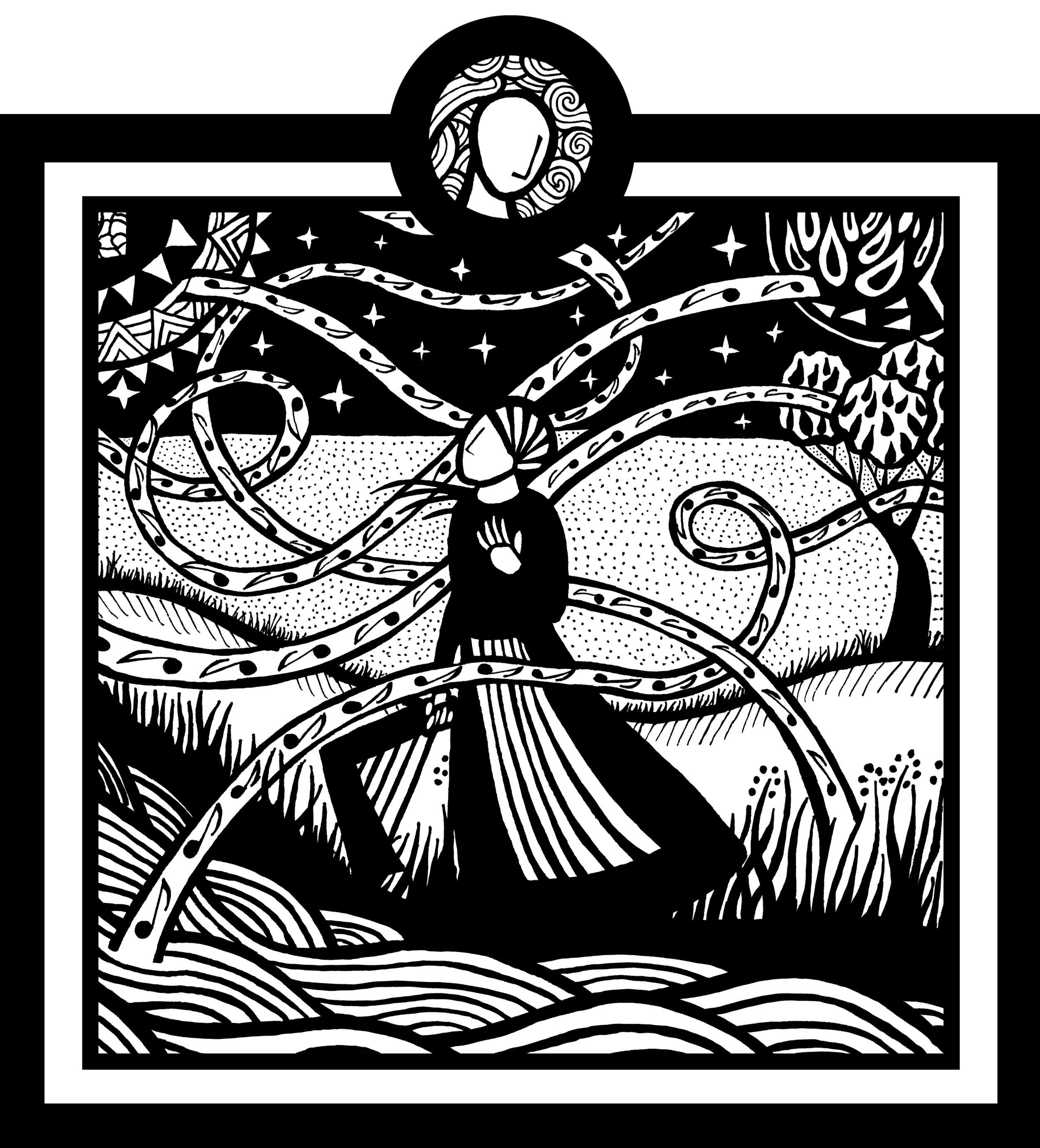 jowy illustration three 6.jpg