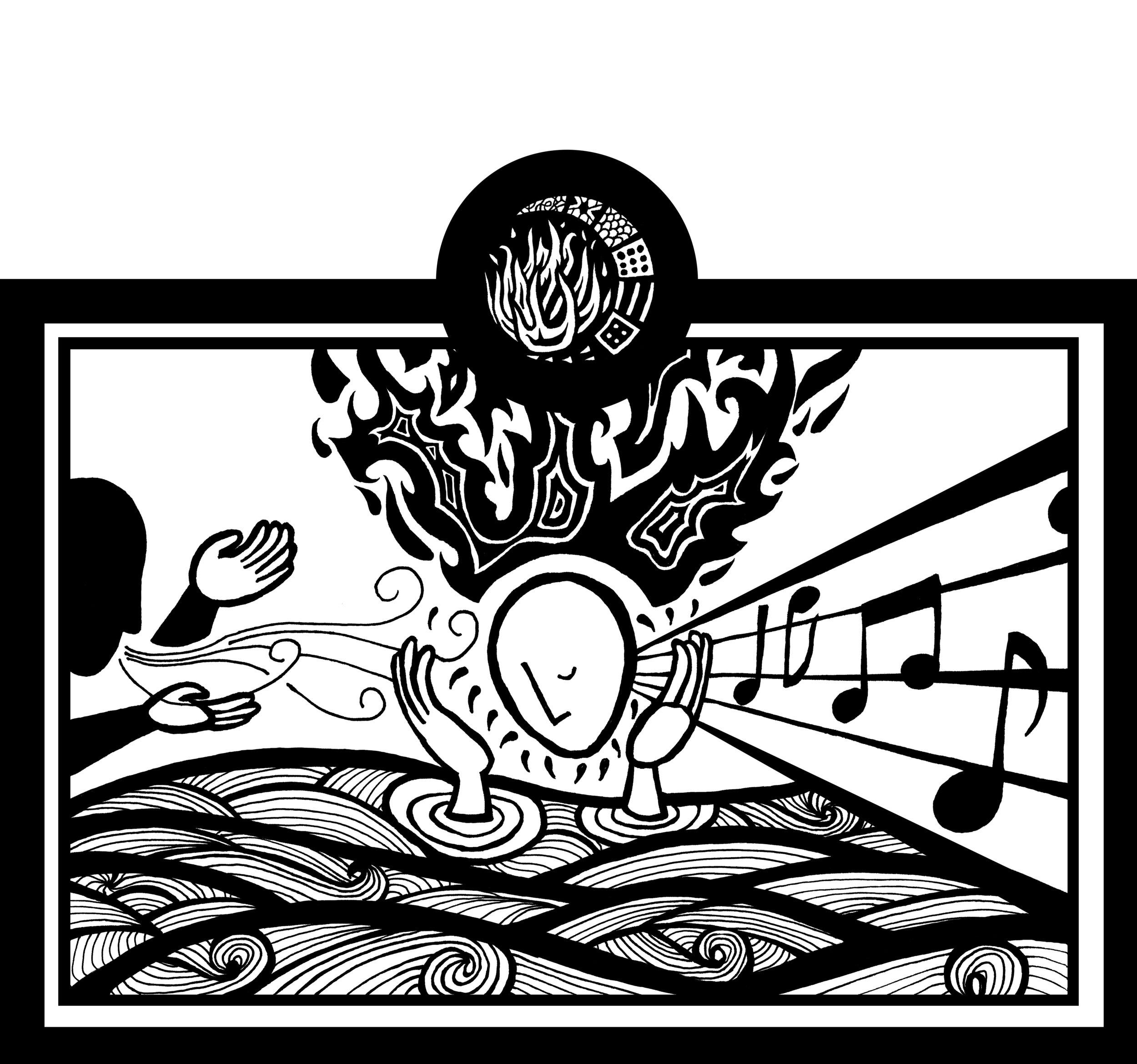 joey illustration nine 5.jpg