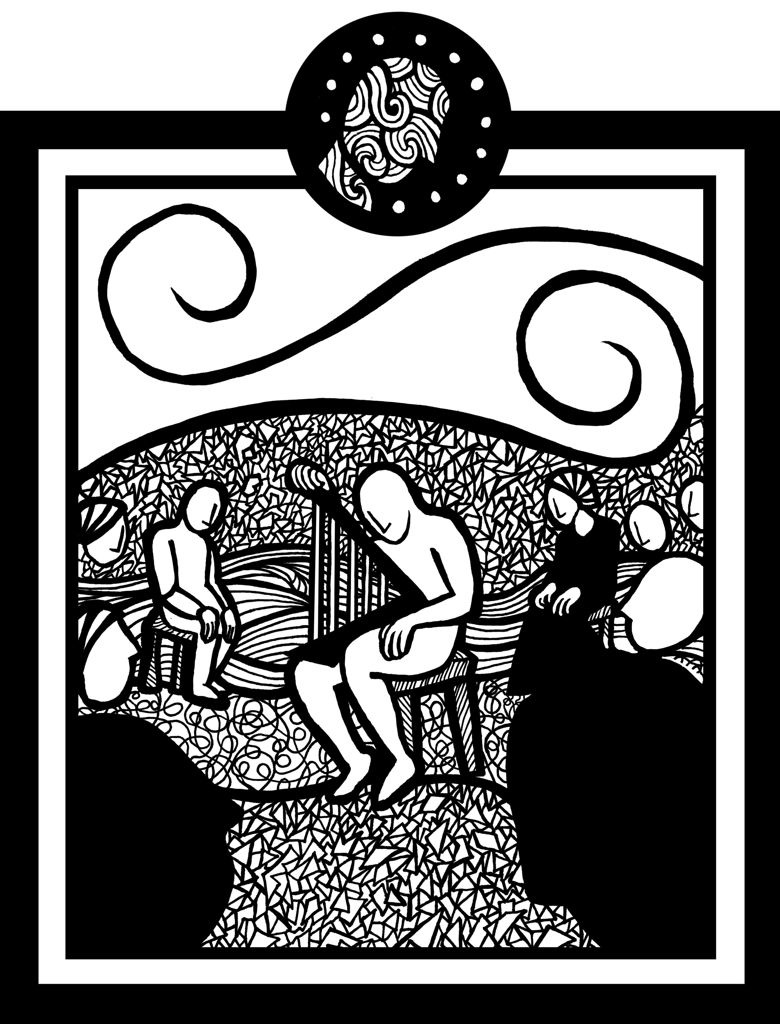 joey illustration two4.jpg