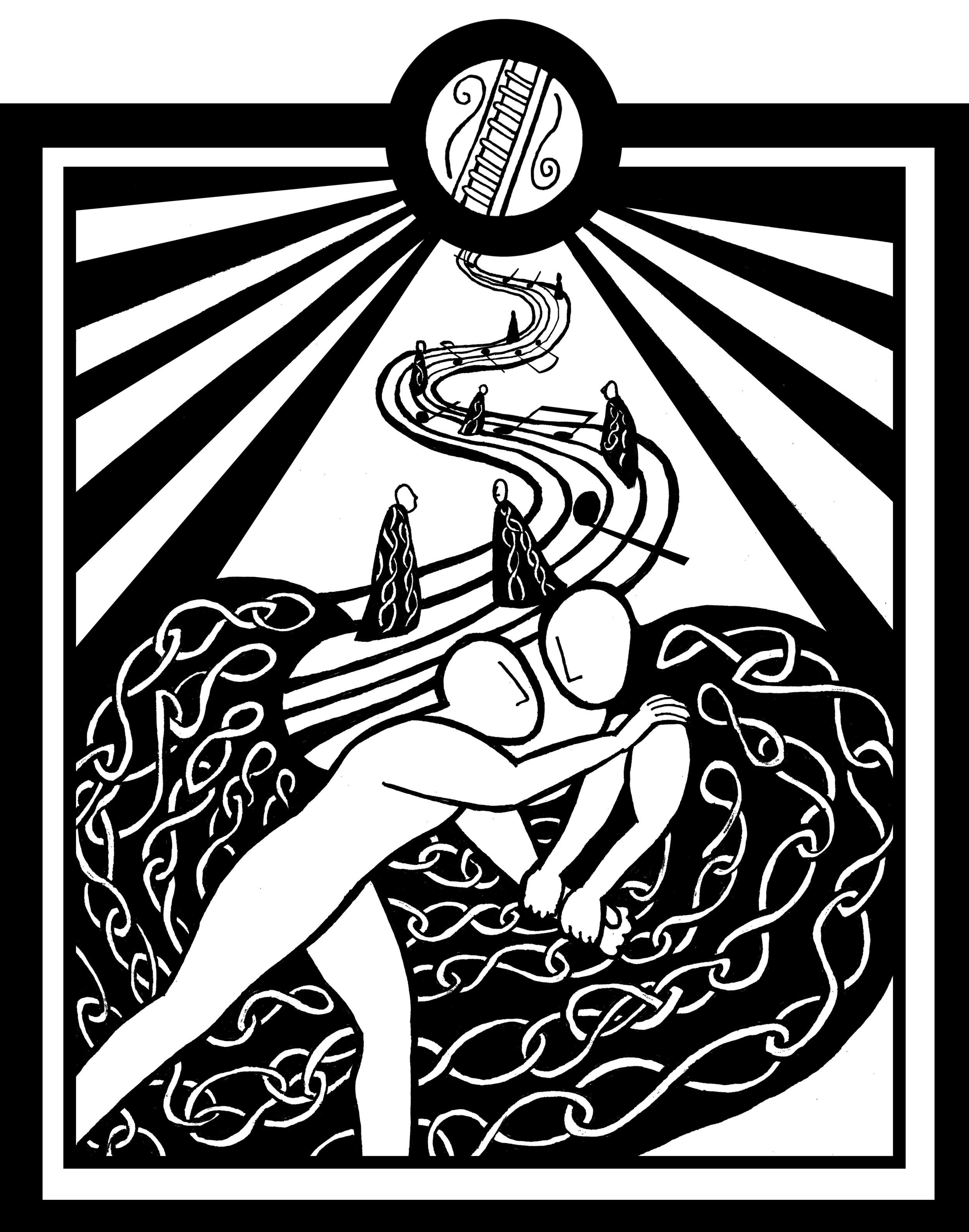 joey illustration four2.jpg
