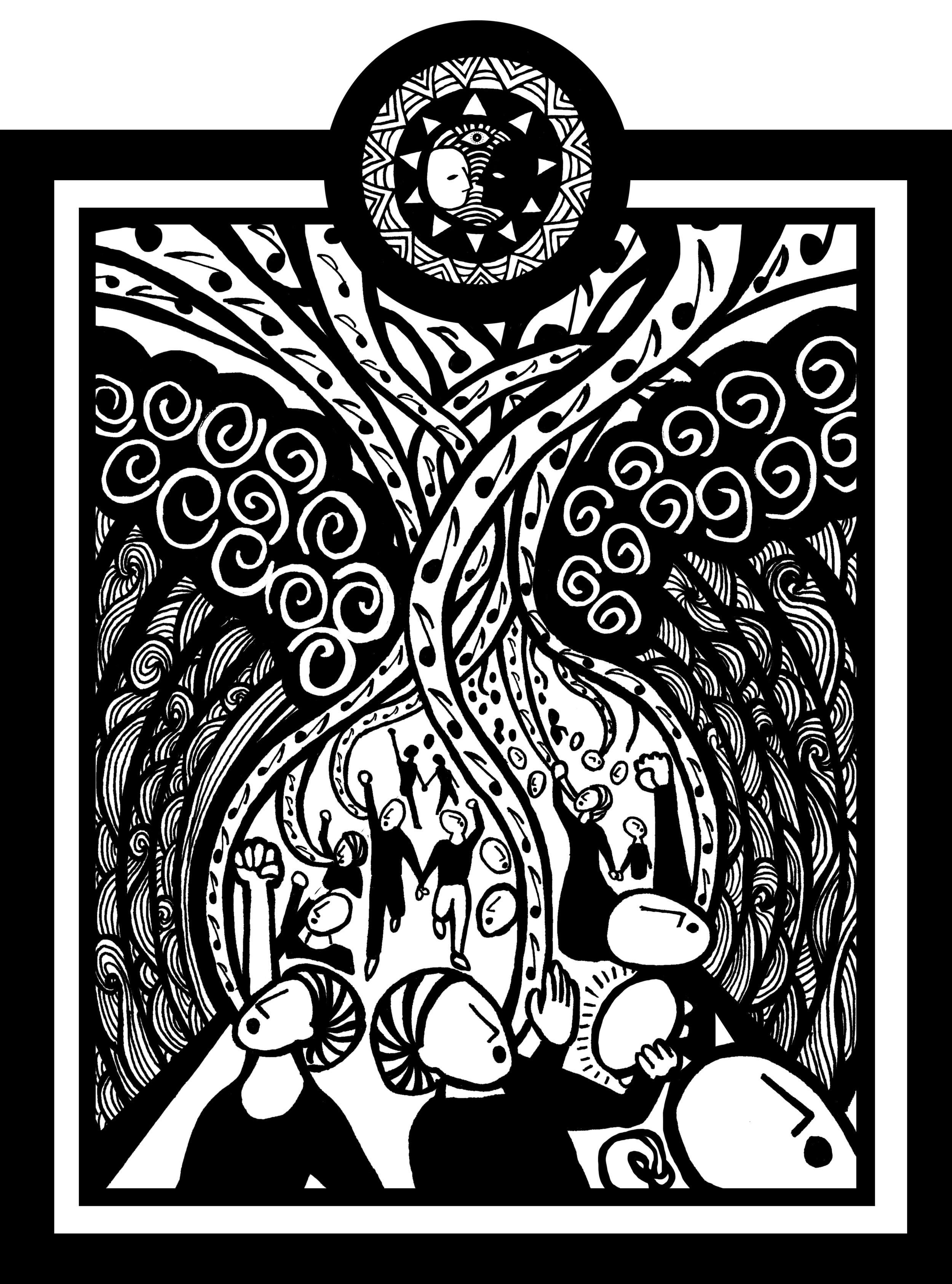 joey illustration five 5.jpg