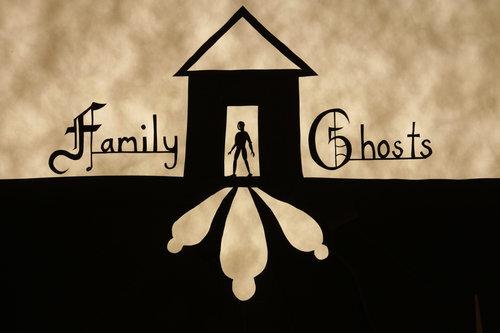 Family Ghosts.jpg