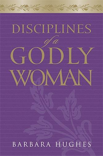 Disciplines-godly-woman.jpg