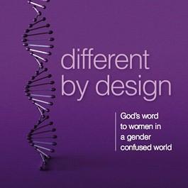 Different-by-design.jpg
