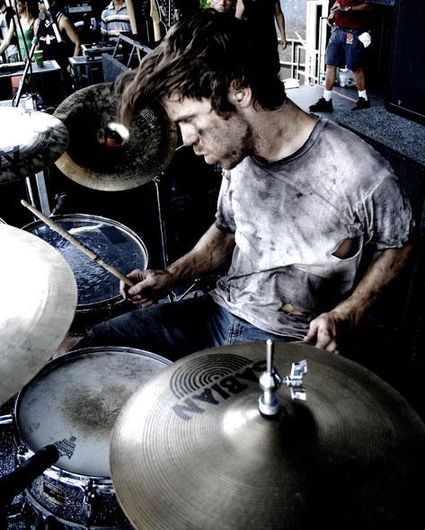 Ozzfest - 2006