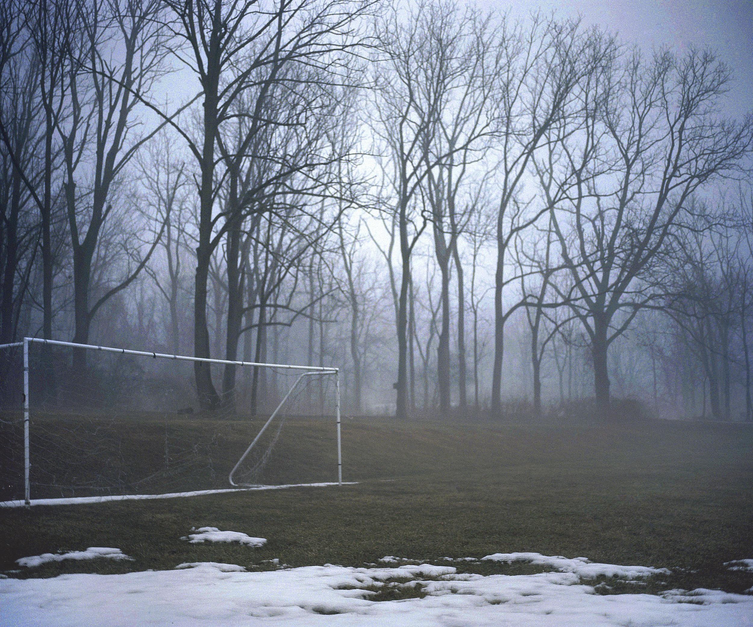 soccerfield_gwyneddvalley-small.jpg