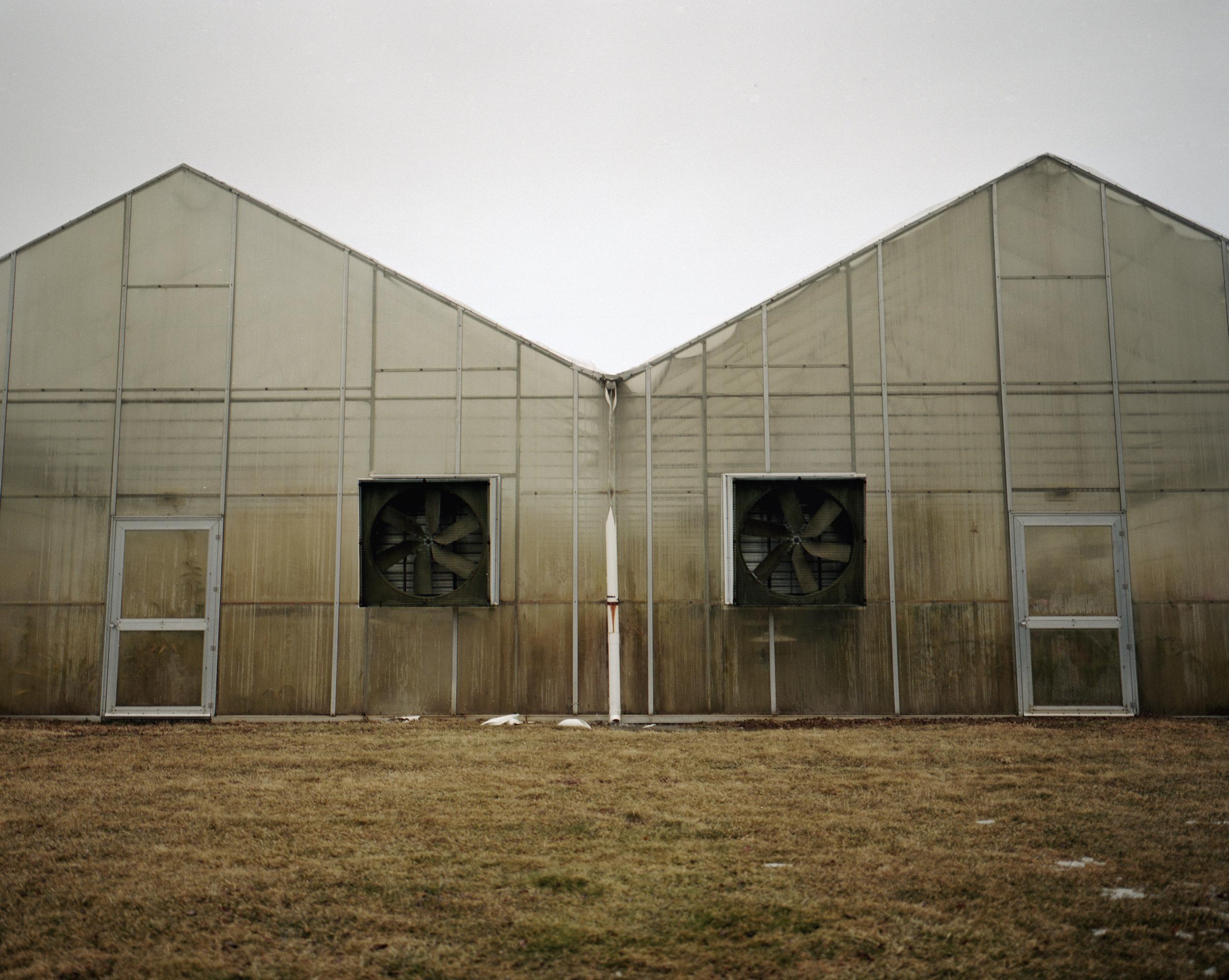 greenhouse_wyndmoor.jpg