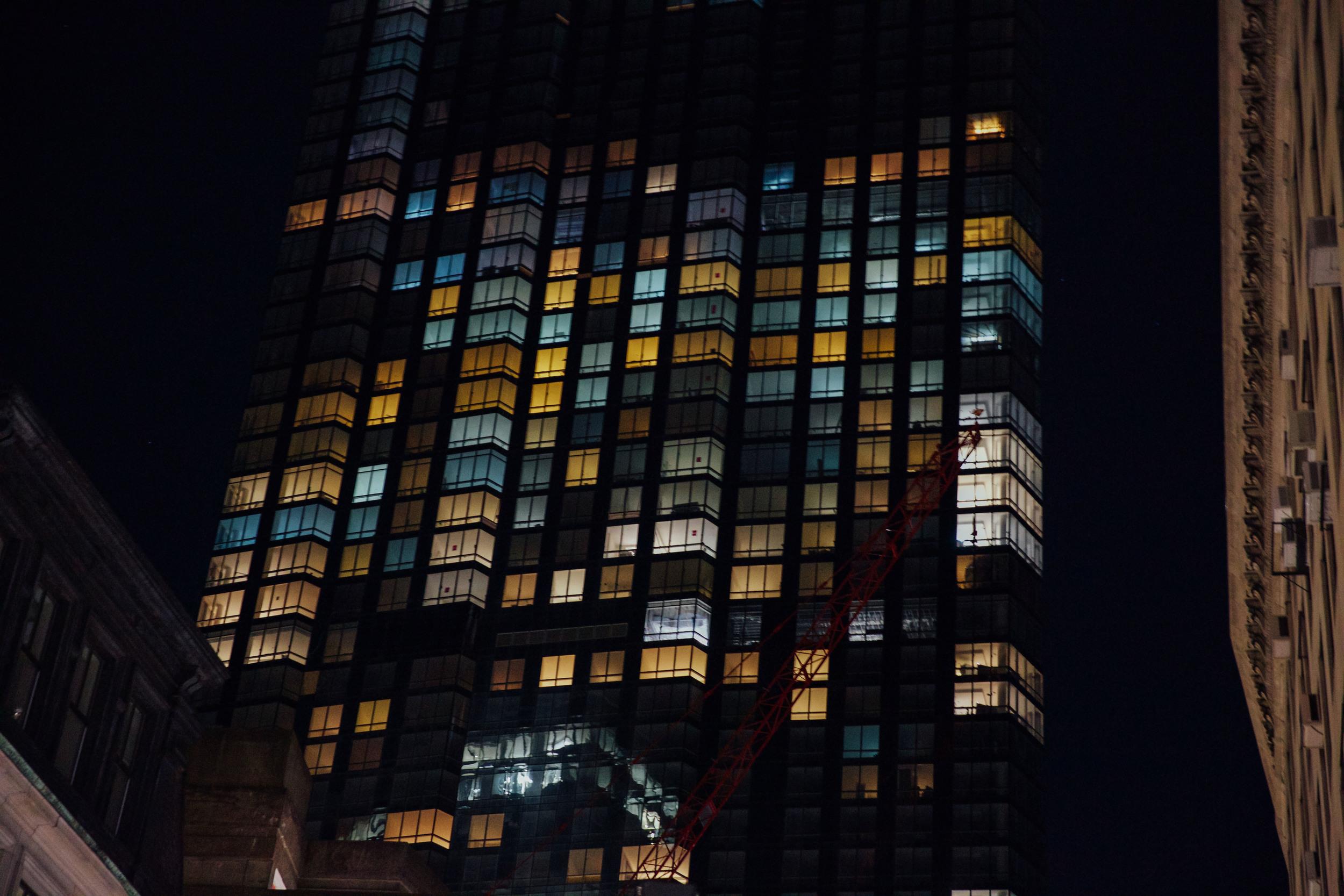 The City-9.jpg