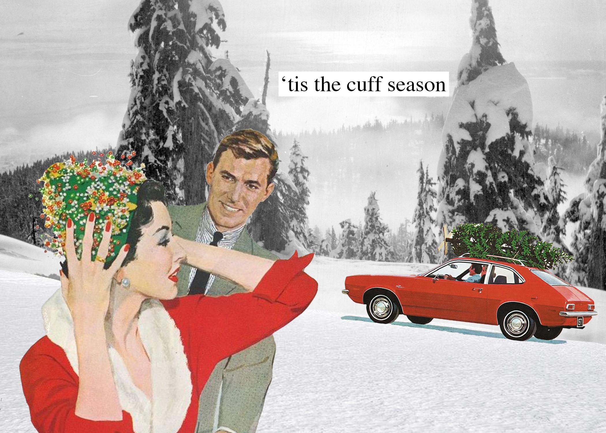 tis the cuff season.jpg