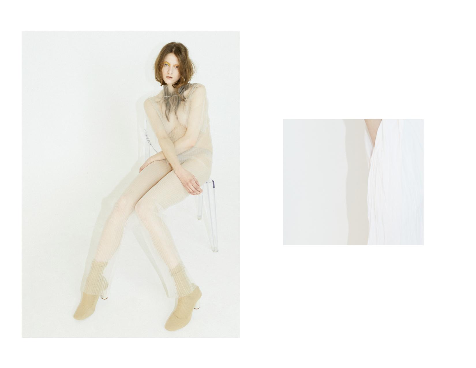 Pan Jin lookbook 9.jpg