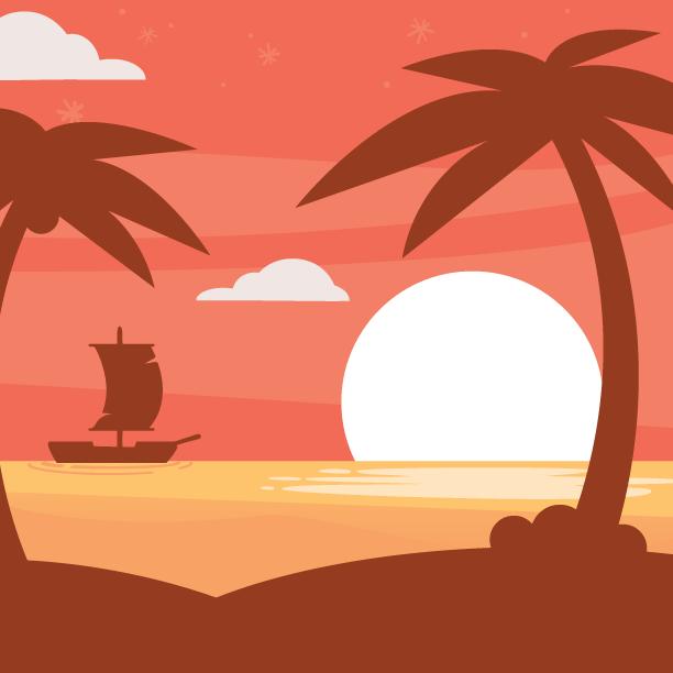 PirateShip2_Sugrue.png