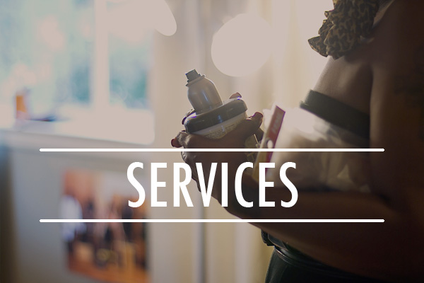 KA_ServicesLink.jpg