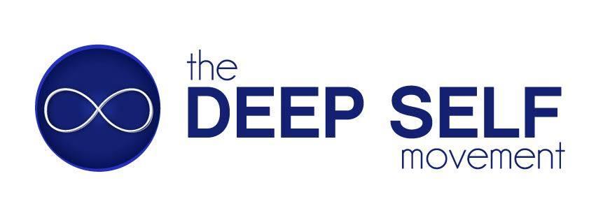 DeepSelfMovement-podcast_17522881_10155186356968659_439232147075581394_n.jpg