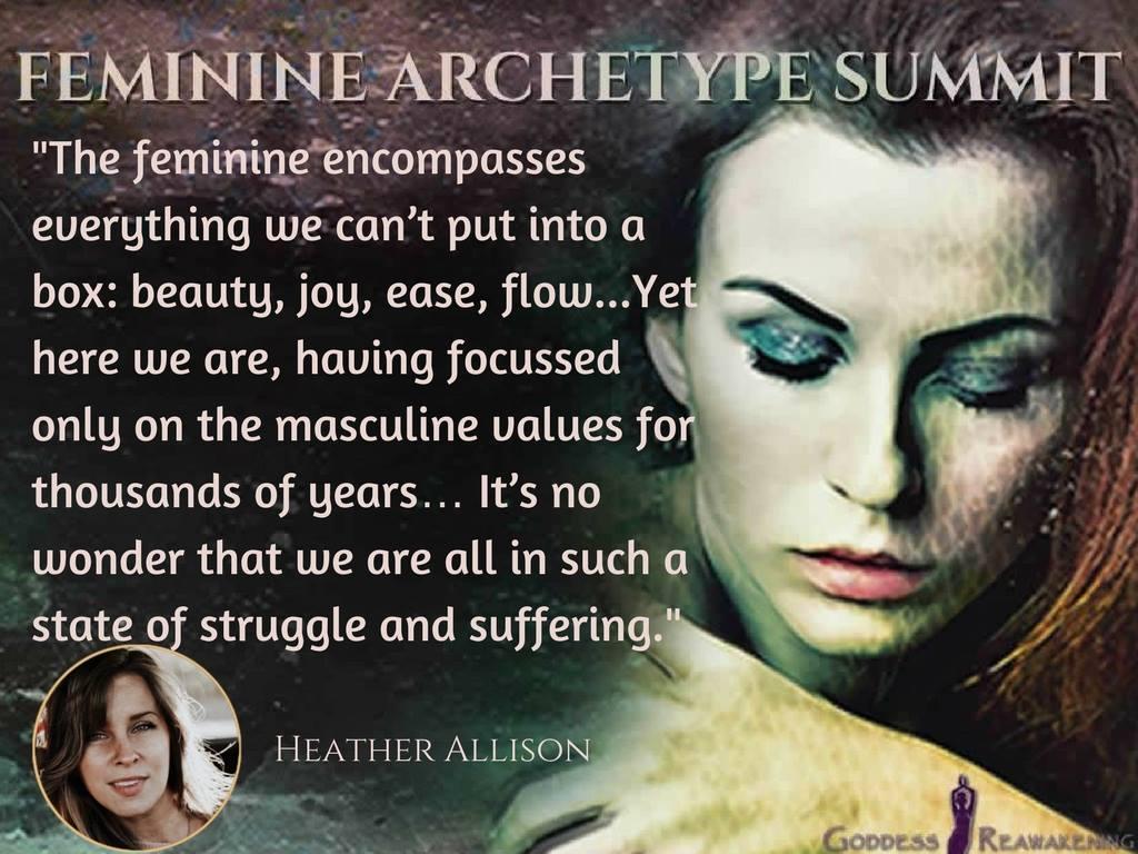 feminine archetype.jpg
