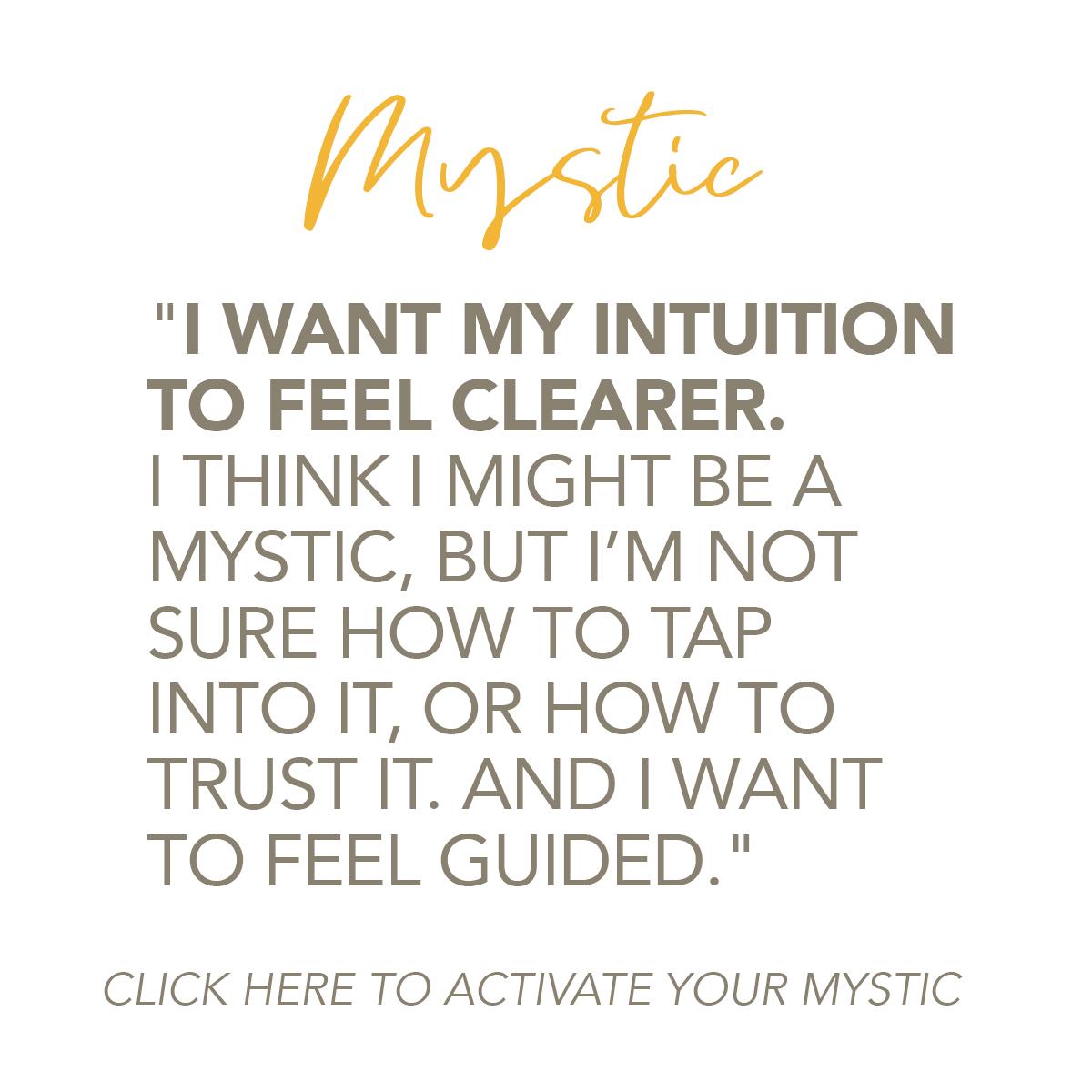 Mystic_Path Graphic3.jpg