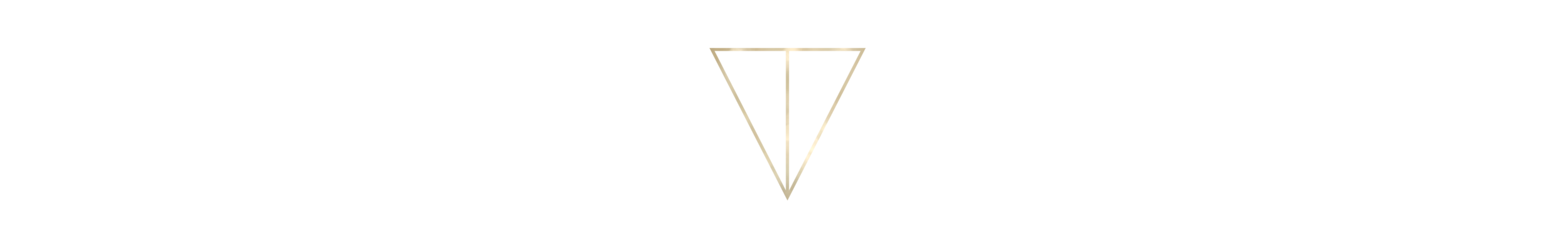 Icon only_gold_thin_bar.png
